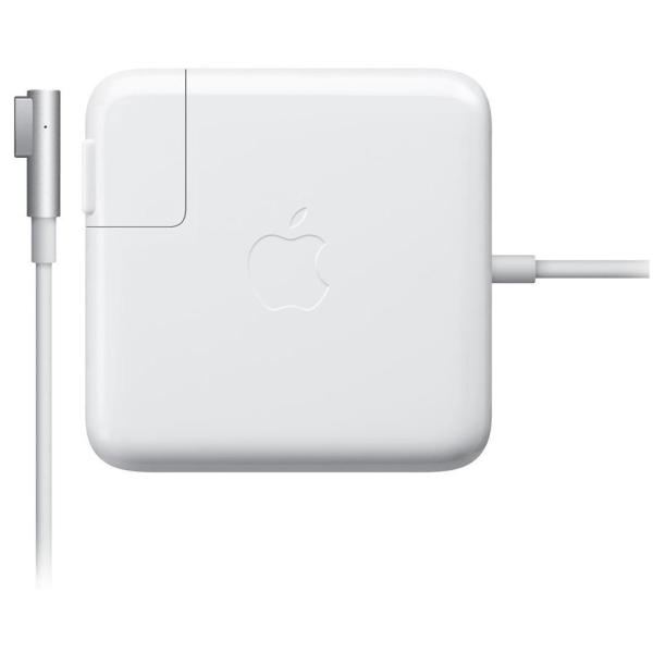 Apple APPLE MAGSAFE POWER ADAPTER - 60W