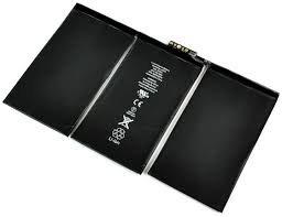 Battery for Ipad 3