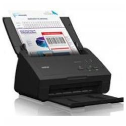 Scanner Documentale Brother ADS 2100
