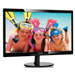 Monitor LED 23,6 Philips - HDMI