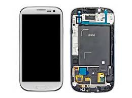 Touch e Display Samsung Galaxy S3