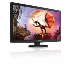 Monitor Led 27 Philips - HDMI