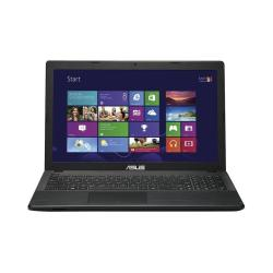 Notebook Asus X551MAV-SX368B